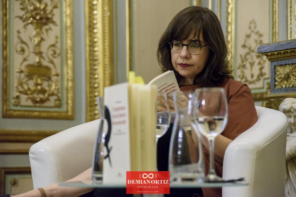 Ediciones La Palma (Colecc. EME) | Mercedes Cebrián.