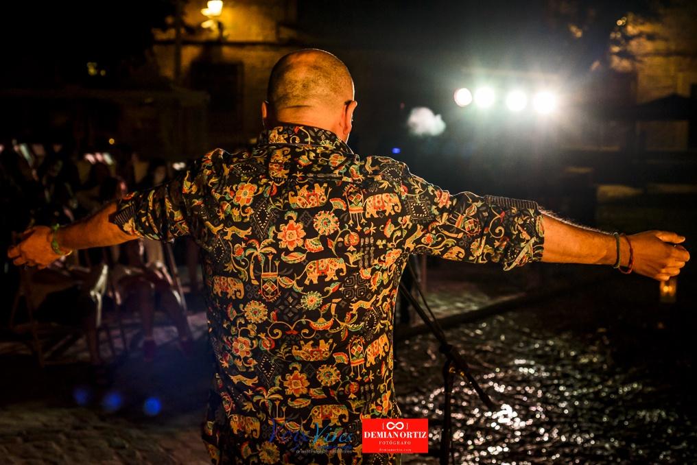 Voix Vives 2017   Reportaje fotográfico del festival internacional de poesía Voix Vives en Toledo.